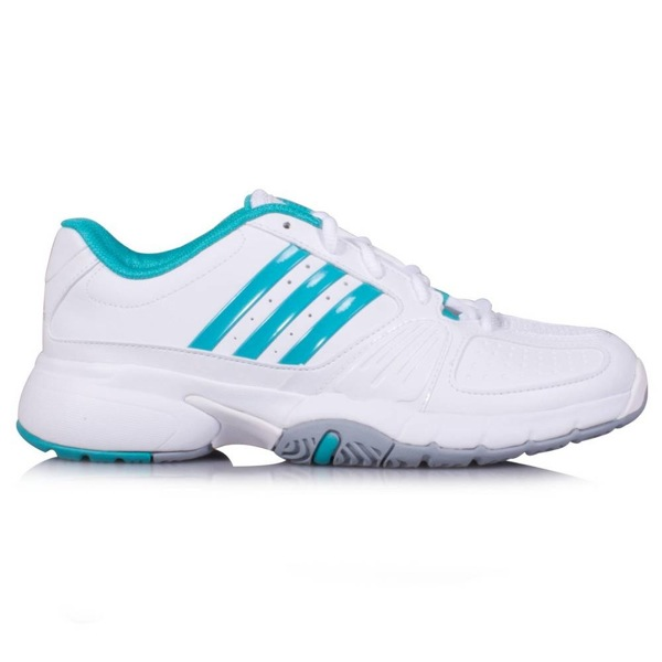 Clothing, Shoes & Accessories > Women s Shoes > Athletic