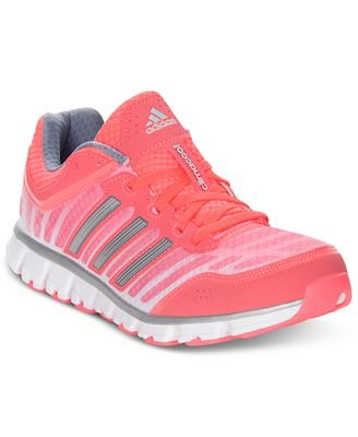 Nike-Free-5-0-Womens-Running-Shoes-For-Cheap-1991.jpg