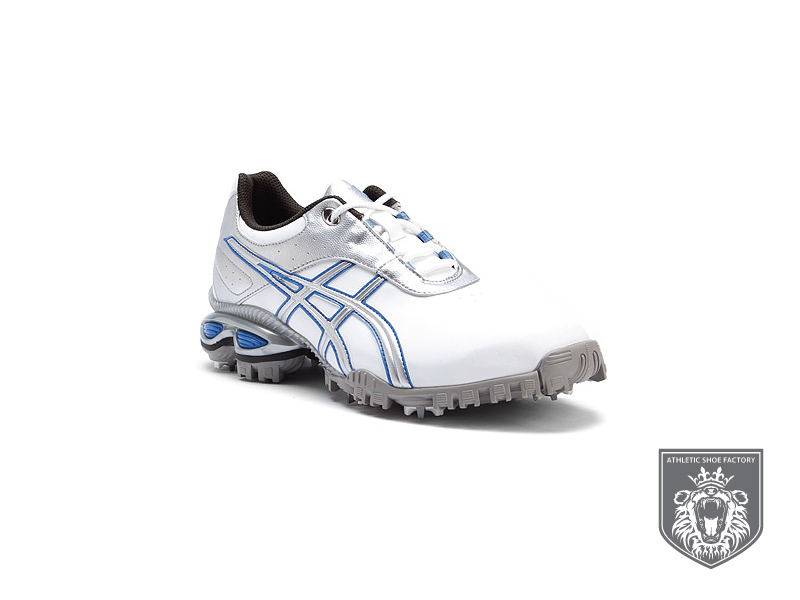 Asics Linksmaster Golf Shoes