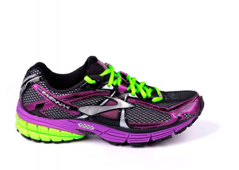 Innovative Asics GelDS Trainer 20 Women Yellow Running Shoe Athletic