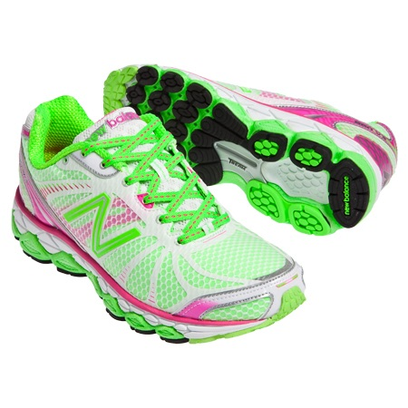 s new balance w880pg3 running shoes white green